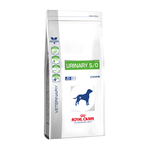Royal Canin Veterinary Diet Royal Canin Veterinary Diet Canine Urinary S O 2kg
