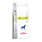Royal Canin Veterinary Diet Royal Canin Veterinary Diet Canine Weight Control 14kg