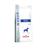 Royal Canin Veterinary Diet Royal Canin Veterinary Diet Dry Dog Food Renal 7kg