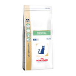 Royal Canin Veterinary Diet Royal Canin Veterinary Diet Feline Dental 3kg