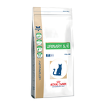 Royal Canin Veterinary Diet Royal Canin Veterinary Diet Feline Urinary S O 7kg