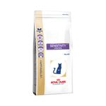 Royal Canin Veterinary Diet Royal Canin Veterinary Diet Sensitivity Control Cat Food 3.5kg