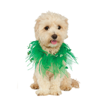 Rubies Deerfield Rubies Deerfield Dog Collar St Pats Day