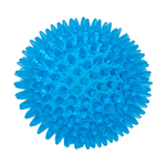 Ruff Play Ruff Play Durable Spiky Ball