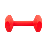 Ruff Play Ruff Play Durable Training Dumbell