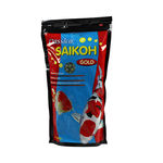 Saikoh Saikoh Basic Goldfish And Koi Pellet Large