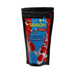 Saikoh Saikoh Basic Goldfish And Koi Pellet Mini