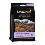 Savourlife Training Treats Kangaroo