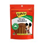 Schmackos Schmackos Meaty Tenderz Chicken