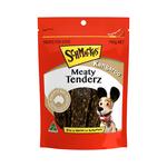 Schmackos Schmackos Meaty Tenderz Kangaroo