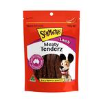 Schmackos Schmackos Meaty Tenderz Lamb