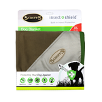 Scruffs Scruffs Insect Shield Pet Blanket
