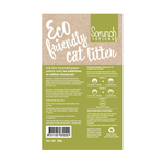 scrunch-and-sticks-ink-free-recycled-paper-cat-litter