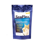 Seaflex Seaflex For Cats Aus