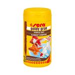 sera-goldy-flake