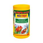 Sera Sera Pond Mix Royal