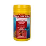 Sera Sera Tropical Colour Flake
