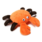 Seriously Strong Seriously Strong Toy Crab