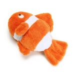 Seriously Strong Seriously Strong Toy Fish