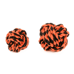 Seriously Strong Seriously Strong Toy Rope Ball
