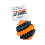 Seriously Strong Seriously Strong Toy Rotaball