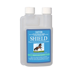 Sheild Shield Pour On Horse Fly Repellent