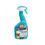 Simple Solution Simple Solution Stain And Odour Remover Extreme