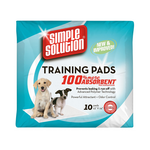 Simple Solution Simple Solution Training Pads Original