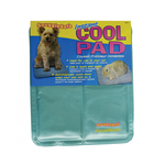 SnuggleSafe Snugglesafe Cool Pad