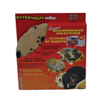 SnuggleSafe Snugglesafe Microwave Heatpad
