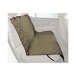 Solvit Solvit Deluxe Bench Seat Cover