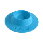 Staybowl Staybowl Tip Proof Bowl Sky Blue