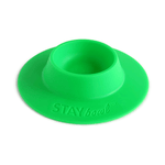 Staybowl Staybowl Tip Proof Bowl Spring Green