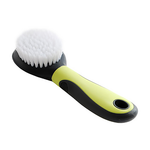 Style It Style It Cat Brush