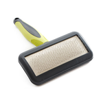 Style It Style It Soft Slicker Brush