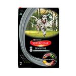 Supercoat Supercoat Adult Dog Sensitive 15kg