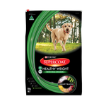 Supercoat Supercoat Healthy Weight Lite And Mature 18kg