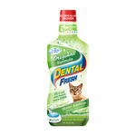 Synergy Labs Synergy Labs Dental Fresh Original For Cats