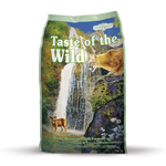 Taste of the Wild Taste Of The Wild Rocky Mountain Venison Salmon