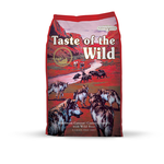 taste-of-the-wild-southwest-canyon-wild-boar