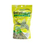 Tetra Tetra Algae Veggie Wafers Extreme