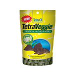 Tetra Tetra Algae Veggie Wafers