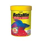 Tetra Tetra Bettamin Flakes