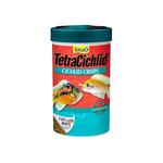 Tetra Tetra Cichlid Crisps