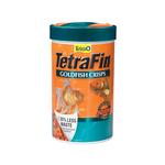 Tetra Tetra Goldfish Crisps