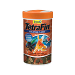 Tetra Tetra Goldfish Flakes