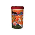 Tetra Tetra Goldfish Granules Color Enhance