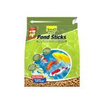 Tetra Tetra Pond Sticks