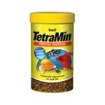 Tetra Tetra Small Fish Granules