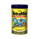 Tetra Tetra Tetramin Tablets